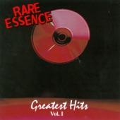 The Essence of Rare Essence