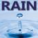 Rain for Sleep - Rain
