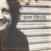 Glenn Tilbrook - Lost In Space