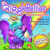 The GiggleBellies Musical Adventures - The GiggleBellies