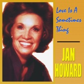 Jan Howard - Banks of the Ohio