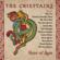 My Lagan Love - The Chieftains & Lisa Hannigan
