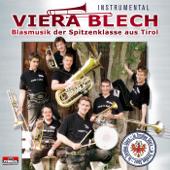 La Tyrolian Story (Instrumental)