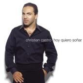 Cristian Castro - Imagina