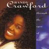 Randy Crawford & Zucchero - Diamante (Duet with Zucchero)  arte