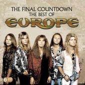 The Final Countdown  Europe - Europe