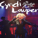 Girls Just Wanna Have Fun (Live) - Cyndi Lauper