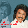 Nothing's Gonna Change My Love for You - Engelbert