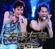 紅日 (2009 Live) - Alan Tam & Hacken Lee