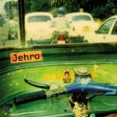 Jehro (Bonus Track Version)