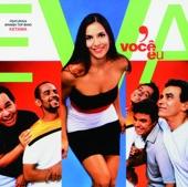 BANDA EVA - SO EU E VOCE