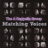 The A Cappella Group - King of Anything
