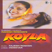 Koyla (Original Motion Picture Soundtrack)