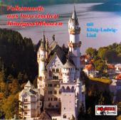 Volksmusik aus bayerischen Königsschlössern