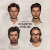 Bo Kaspers Orkester - Samling artwork