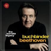 """Piano Sonata No. 21 in C major, Op. 53 """"Waldstein"""": I. Allegro con brio artwork"""