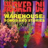 Husker Du - These Important Years