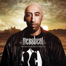 NESSBEAL 2011 ALBUM TÉLÉCHARGER