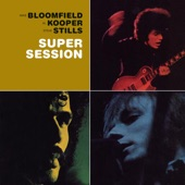 Al Kooper - His Holy Modal Majesty (Album Version)