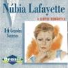 Núbia Lafayette