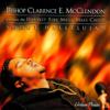 Shout Hallelujah - Bishop Clarence McClendon Presents The Harvest Fire Mega Mass Choir