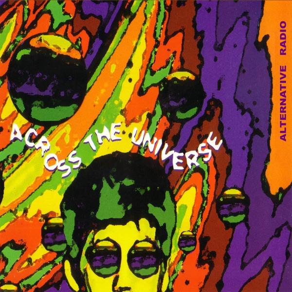 across the universe album download