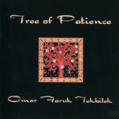 Tree of Patience