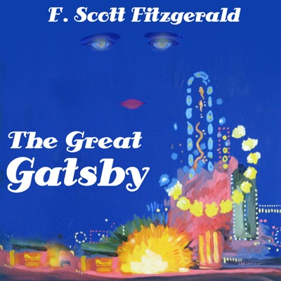 The Great Gatsby (Unabridged)