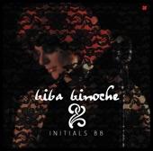 Biba Binoche - L'été Indien