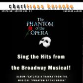 Spotlight Karaoke, Vol. 12 (Phantom of the Opera)