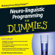 Kate Burton & Romilla Ready - Neuro-Linguistic Programming For Dummies Audiobook