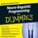 Kate Burton & Romilla Ready - Neuro-Linguistic Programming For Dummies Audiobook