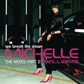 We Break the Dawn - The Mixes, Pt. 2