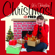 Christmas Is Creepy - Fred Figglehorn