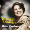 "Madama Butterfly: ""Un bel dì vedremo"" - Renata Tebaldi"