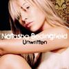 Natasha Bedingfield - These Words artwork