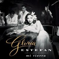 Gloria Estefan - Mi Tierra artwork