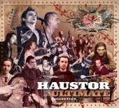 Trenutno emitujemo: Haustor - Moja prva ljubav