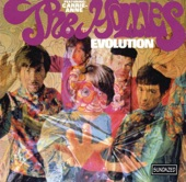 The Hollies - Then The Heartaches Begin