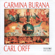 Carmina Burana, O Fortuna (II) - Bulgarian choir cappella & Sofia Philharmonic Orchestra - Bulgarian choir cappella & Sofia Philharmonic Orchestra