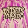 Danser's Inferno - Creation 1 bild