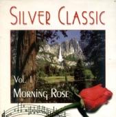 Elgar, Sir Edward - Serenade For String Orchestra in E minor, Opus 20