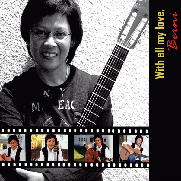 MP3 Songs Online:♫ Mahal Kita - Berni album With All My Love. Pop,Music,Rock listen to music online free without downloading.
