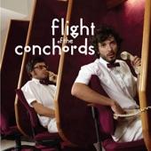 Flight of the Conchords - Hurt Feelings