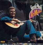 Jerry Reed - I'm Gonna Write a Song