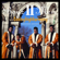 Boyz II Men - Cooleyhighharmony (Expanded Edition)