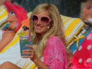 Fabulous - Ryan & Sharpay