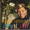 Marcia Griffiths - Land Of Love artwork
