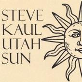 Steve Kaul - Dynaflow