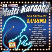 Los Exitos de Luismi (Karaoke Versions)